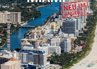 Miami – Florida