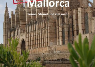 Spanien – Mallorca