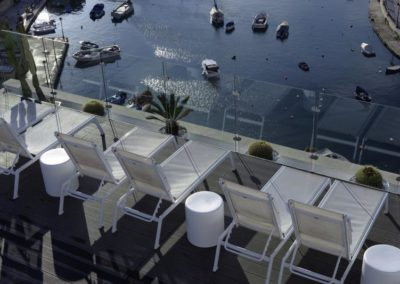 Hotel Juliani, Malta