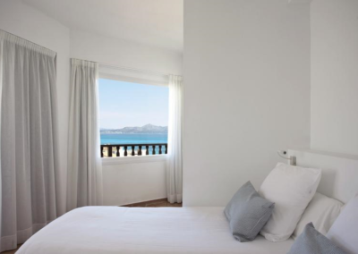 Galaxia Boutique Hotel, Can Picafort