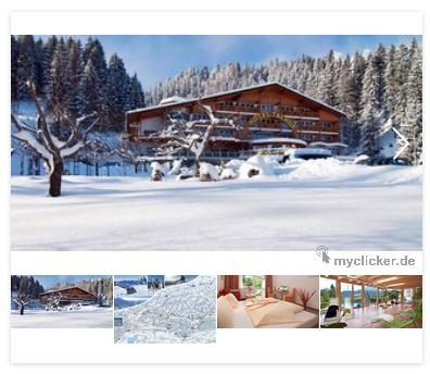 Best Western Panoramahotel Talhof, Wängle, Österreich 1