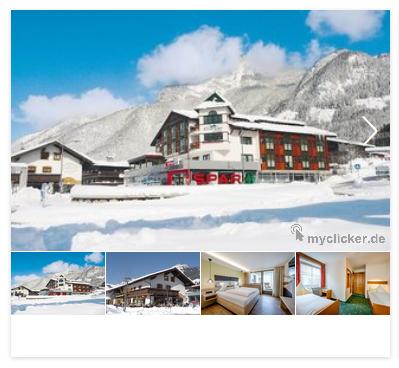 Hotel-Cafe-Restaurant Klingler & Nebenhaus, Maurach, Österreich 1
