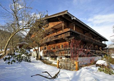 Landgasthof-Hotel Fuchswirt