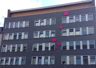 Select Hotel City Bremen