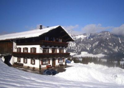 Hotel Zasserl
