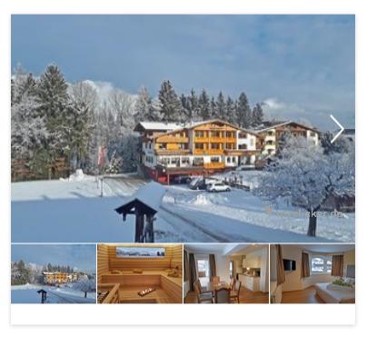 Apartment Sonnwend Alpbachtal, Reith im Alpbachtal, Österreich 1