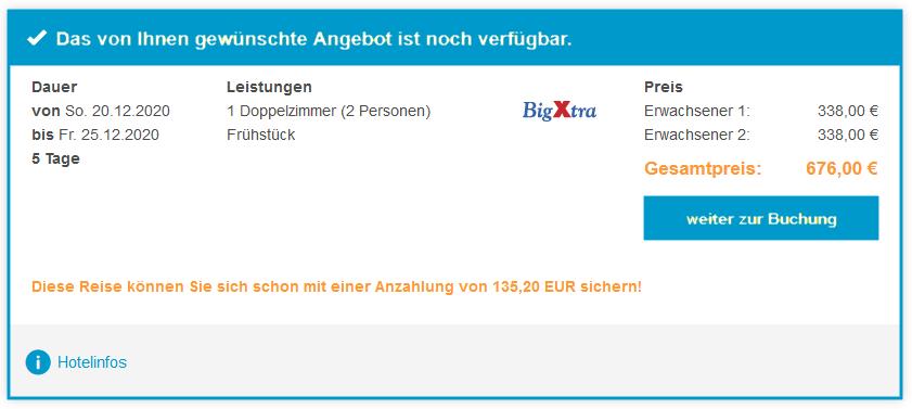 Radisson Blu Bremen, Deutschland 2