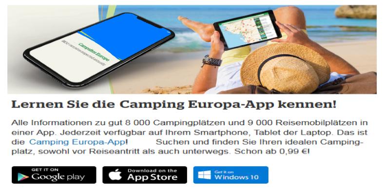 karten such app
