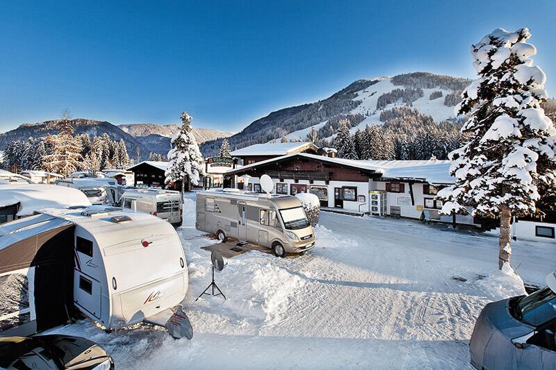 wintercamping leih ski wohnwagen mieten 1