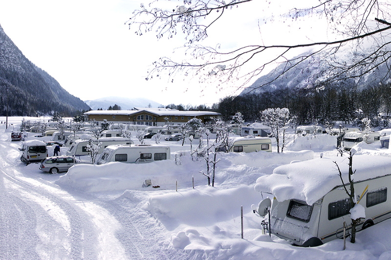wintercamping leih ski wohnwagen mieten 4