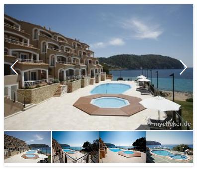 Bahia Camp de Mar Suites, Camp de Mar, Mallorca (3)