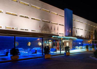 Salles Marina Portals