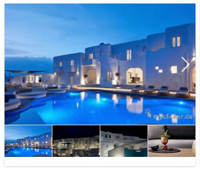 Absolut Mykonos Suites & More, Mykonos, Griechenland (3)