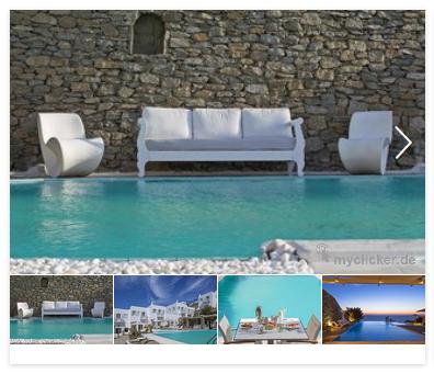 Apanema Resort, Mykonos, Griechenland (3)
