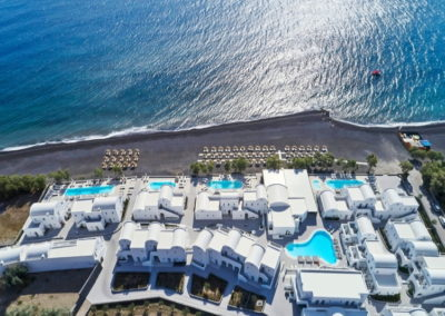 Costa Grand Resort Spa