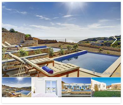 Desiterra Luxury Suites & Villas, Santorini, Griechenland (3)
