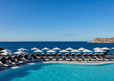 Imperial Resort Thalasso Spa