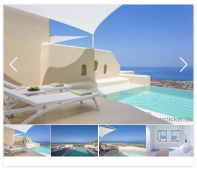 Skyfall Suites - Erwachsenenhotel, Santorini, Griechenland (3)