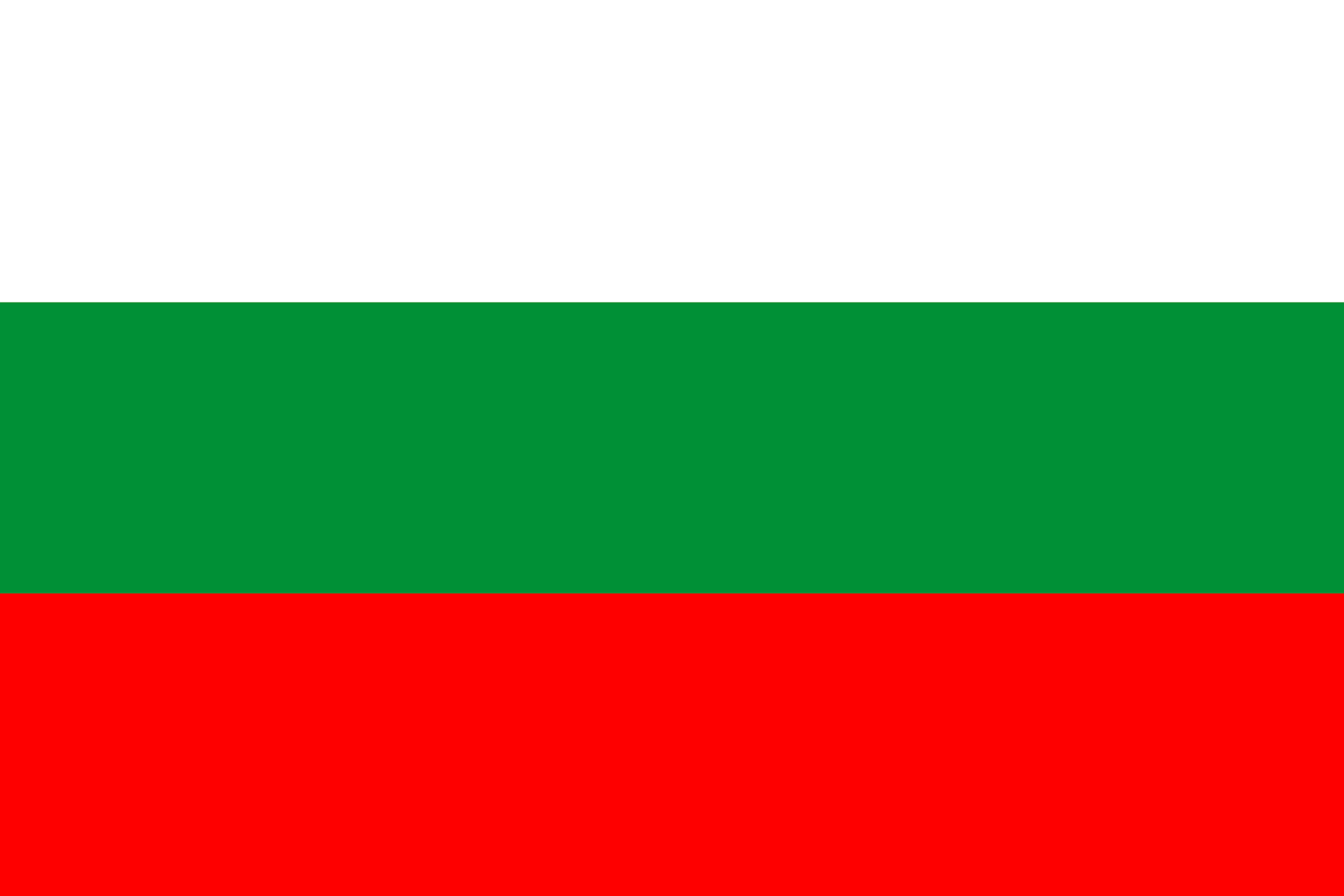 bulgaria bulgarien flagge